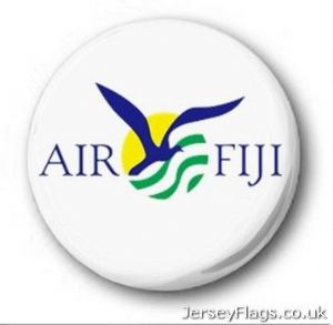 Fiji Airlines